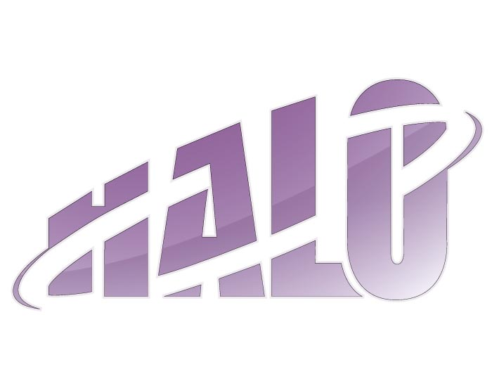 HALO-gates-logo