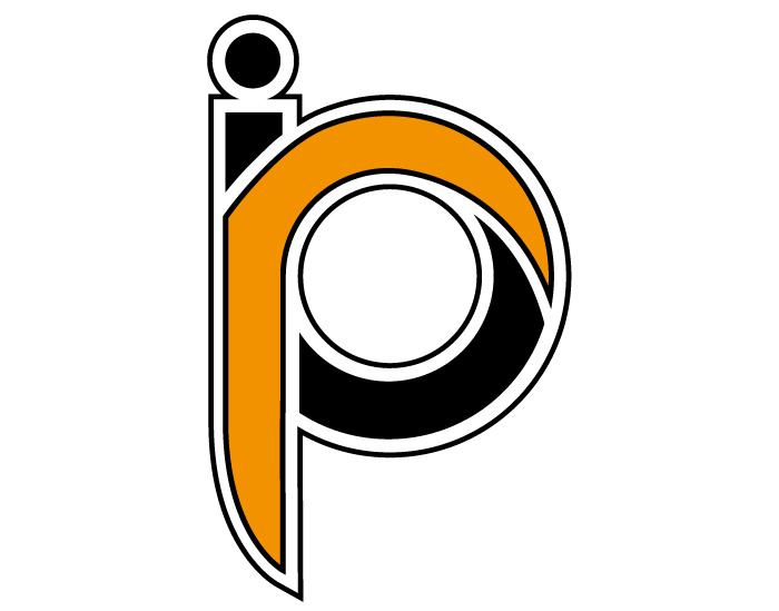 RIP-logo-stage