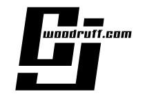 CJ-WOODRUFF-INITIALS-THUMB