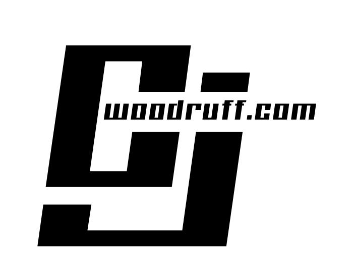 CJ-WOODRUFF-LOGO