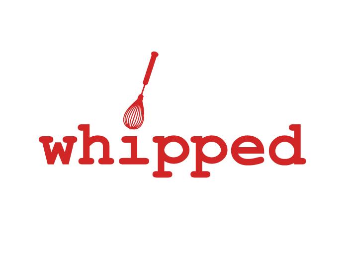 Whipped-Logo